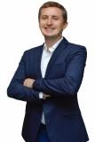 Gleb Baranovskii